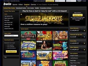 aspers casino bonus codes